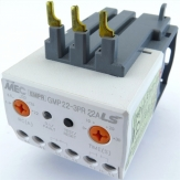 ro le dien tu   electric motor protection relays